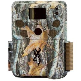 Browning Strike Force Trail Camera Hd Pro