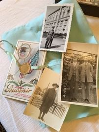 Vintage photos LATE 1800'S - 1930'S