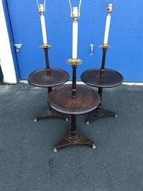 Frederick Cooper Floor Lamps