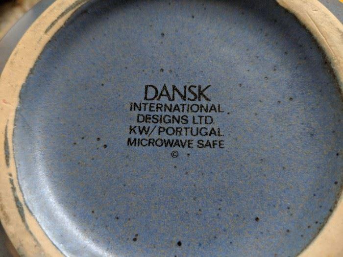 $200  Dansk