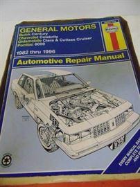 Asstd Manuals
