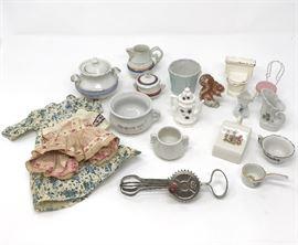 Victorian Porcelain & Miniatures       https://ctbids.com/#!/description/share/103638