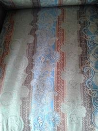 Exquisite Fabric