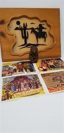 Western Lot feat. Roy Rogers https://ctbids.com/#!/description/share/104433