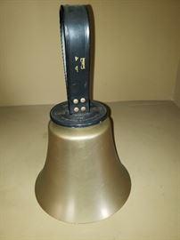 Schulmerich Bells Cast Handbell https://ctbids.com/#!/description/share/104258