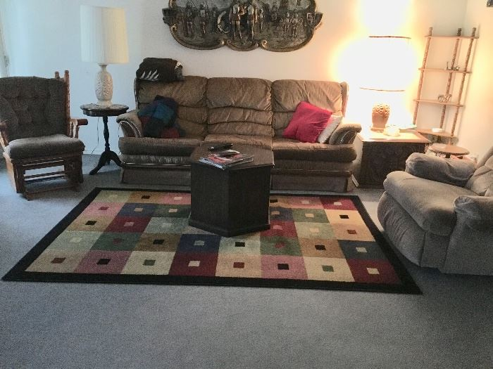 Furniture, Couches, Recliners, Love Seats ,etc