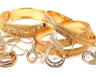 JewelryJG