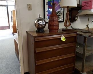 Chest of Drawers by Style Home