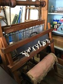 Loom!