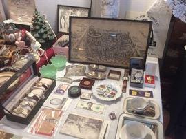 Watches.  St.louis worlds fair items