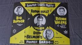 Buddy Holly's Last Performance https://ctbids.com/#!/description/share/103730