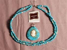 Amedeo Jewelry NEW https://ctbids.com/#!/description/share/105161