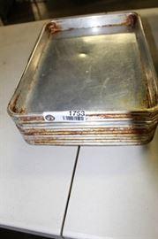 9 13 inch Pans