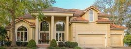 5700 Sq Ft Estate Sale North Lees Summit, MO