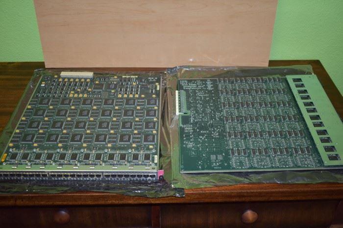 DSC 0703 FILEminimizer