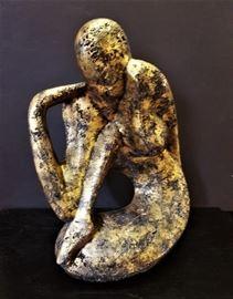 By Jaru 1984