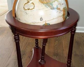 "Replogle 16"" World Classic Globe"