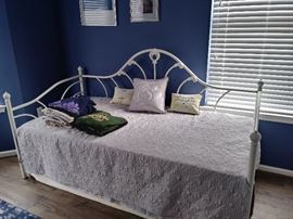 Great day bed