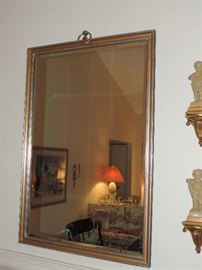 mirrors...MANY to choose from
