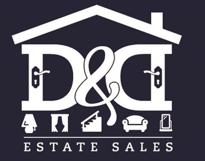 Welcome to another D&D Estate Sale!
