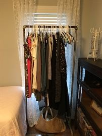 Tons of Plus Size Clothes and Accessories, Sizes 16, 18, 20, 22, 1X, 2X, 3X