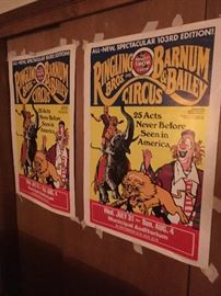 1 available $95...….Municipal Auditorium 1973 ask