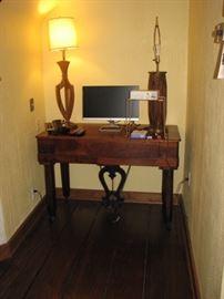 Antique Organ - collectors item