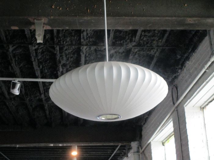 The famous Beehive repro bubble lamps are NOW available! (2)