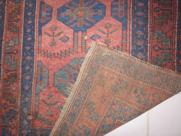 Many Exceptional Rugs To Choose From