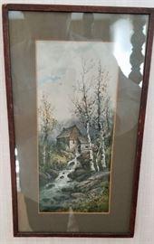 Artwork Mill