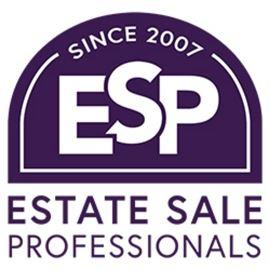 ESP Logo Purple 250px