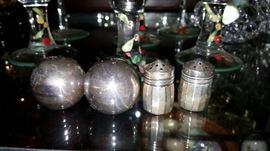 Sterling Salts & More