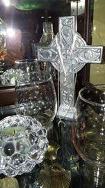 Decorative Collectibles