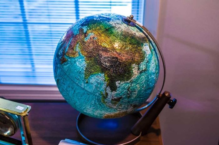 45 Off Saturday Plymouth Estate Sale