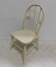 Farm House Chair