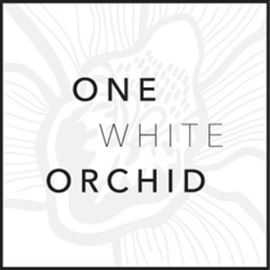 onewhiteorchid