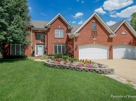 upcoming sale in Naperville