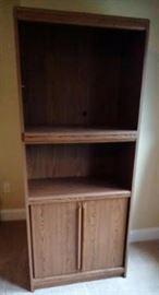 cabinet - $40