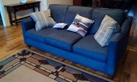 couch - $200 each (there are 2 of these)