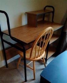 desk - $25