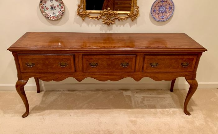 Mount  Airy furniture company