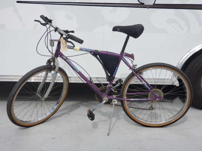 #53: Mens Roadmaster Skyline Crest 18 Speed Mountain Bike Mens Roadmaster Skyline Crest 18 Speed Mountain Bike