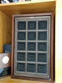 AKAI Speaker SW 170