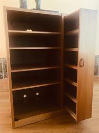 storage, industrial, flat files, rolling carts, stools, bookshelves, cubes, stools, task lighting