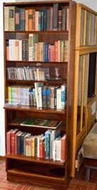 Books collectors more