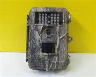 Bushnell trail cam trophy camera camo..