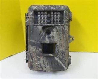 Bushnell trail cam trophy camera camo