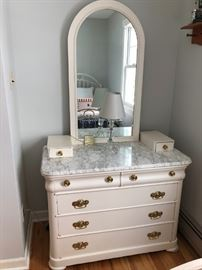 Dresser $350 Reduced to $250