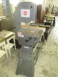 Shopsmith Mark 5 work center