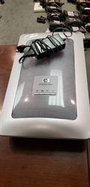 HP Scanjet 4850 Flatbed Scanner
